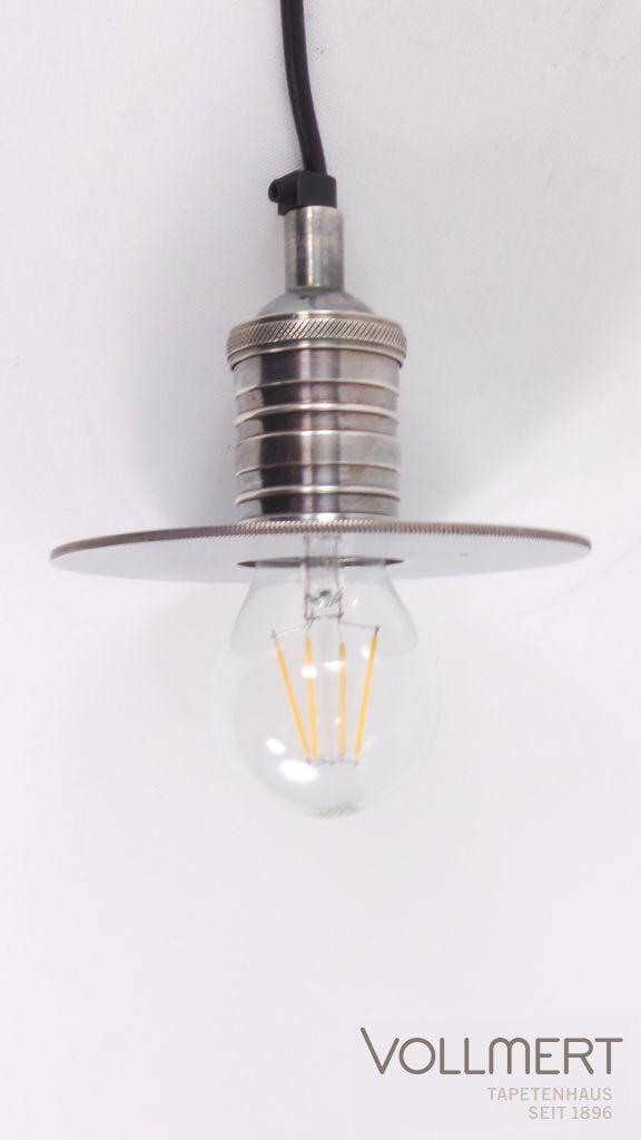 LAMPE DUCO 14ZM XX