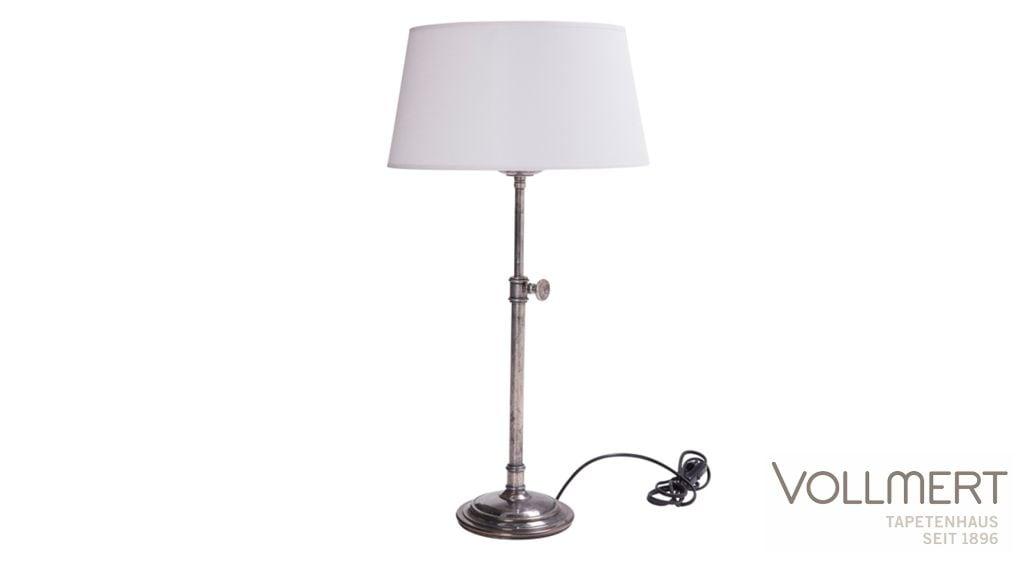 LAMPE JUSTUS G54 XX