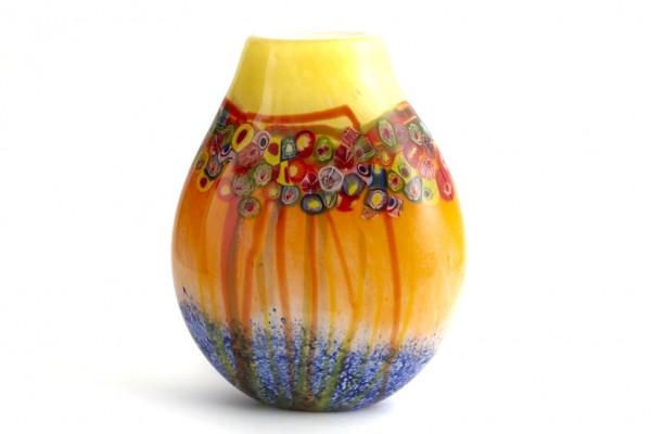 Vase Trinket
