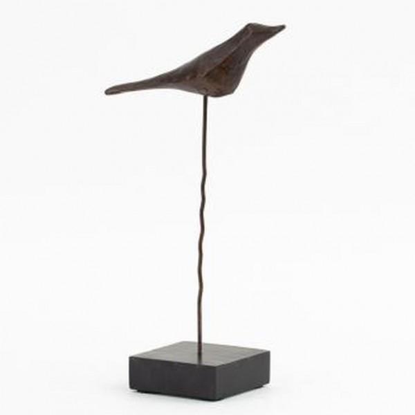 Vogel Mimoso S