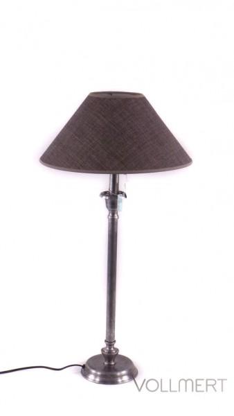 LAMPE DAVINO
