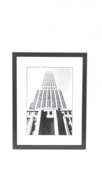 Rahmen Empire State Building 1