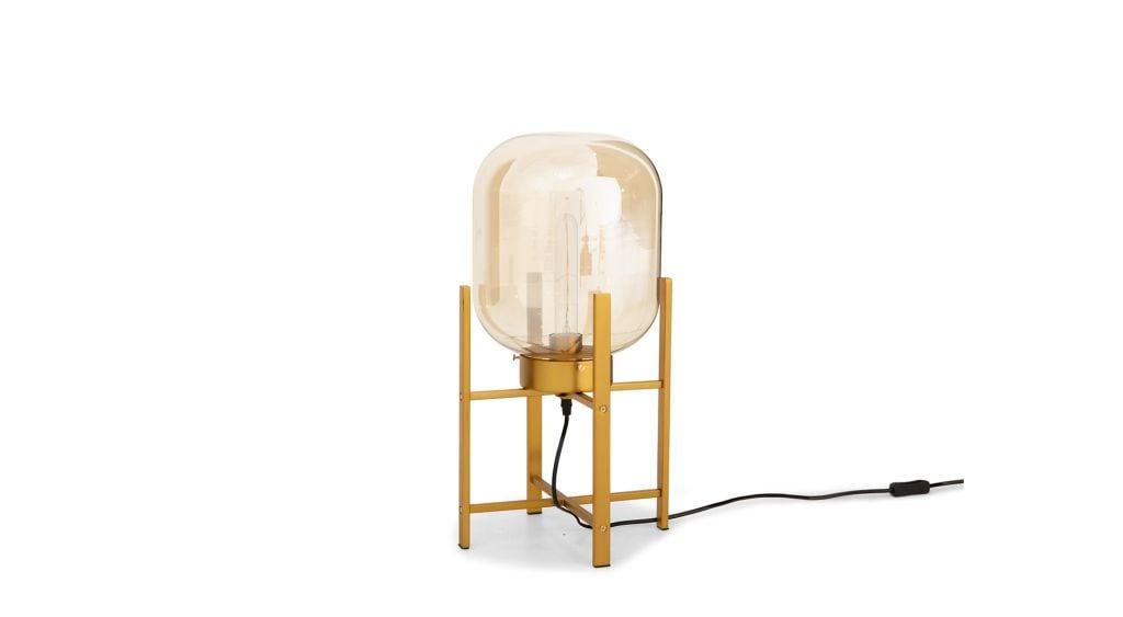 LAMPE KAORIE H50