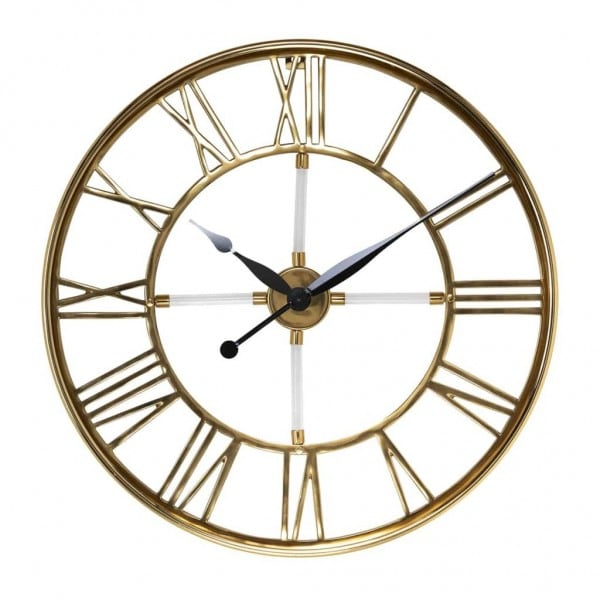 Uhr Bryson