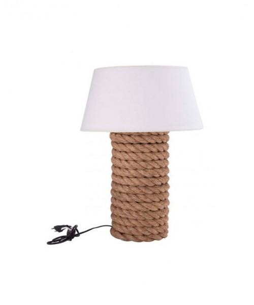 LAMPE NAILAH