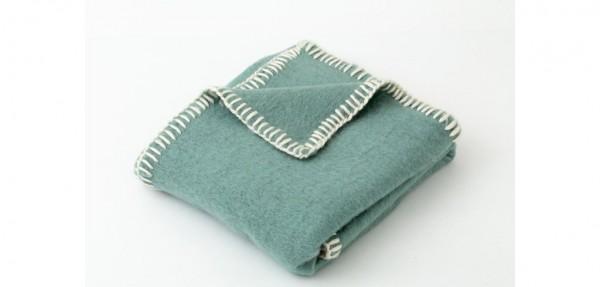 Plaid Decke Fabrio Pista
