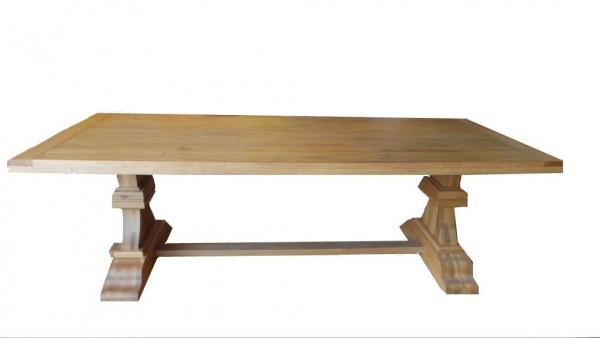 Tisch Manchester