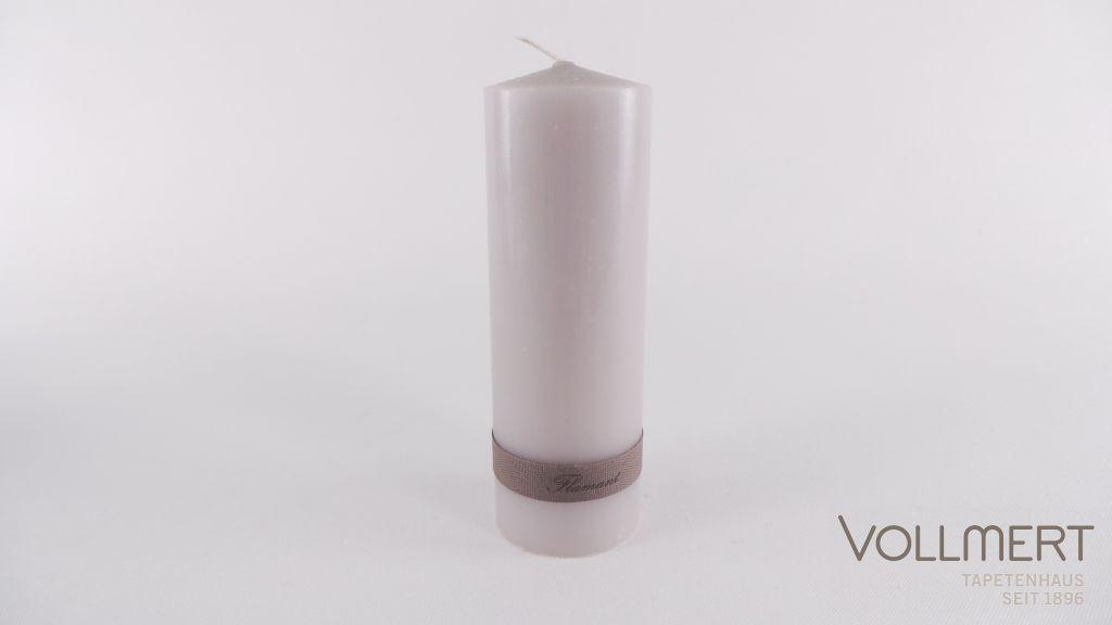 KERZE ELISE VISON 5X15