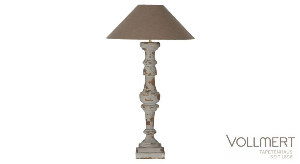 LAMPE RANGLEY