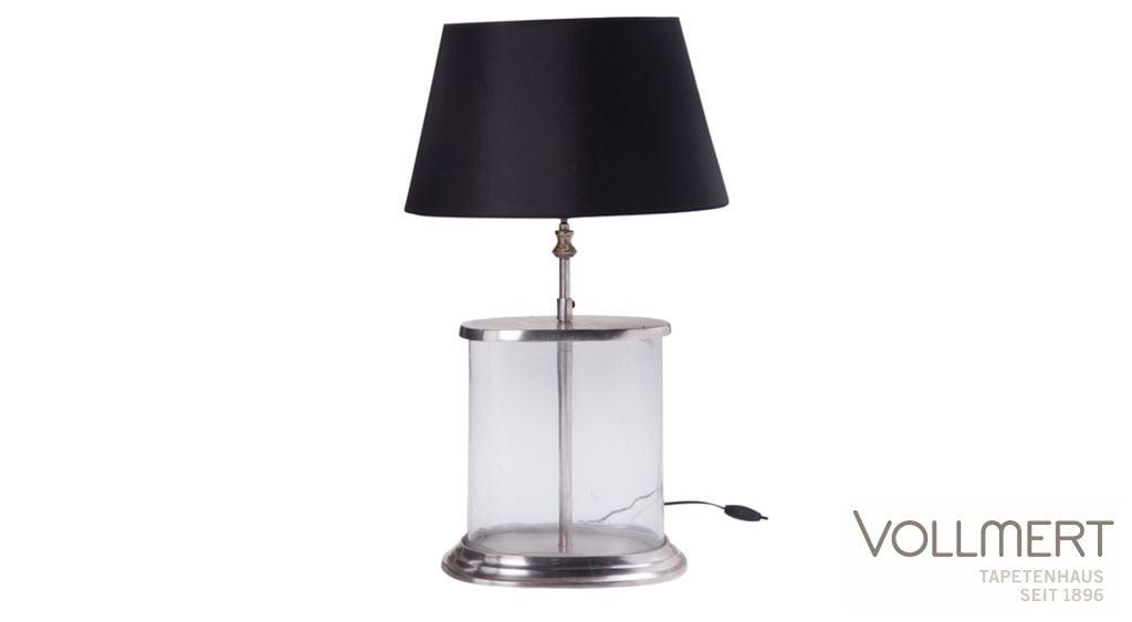 LAMP PAGAN G54
