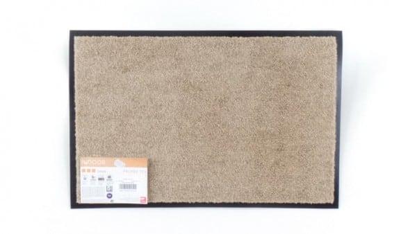 Tür/Fuß/Sauberlaufmatte Proper Tex Sand