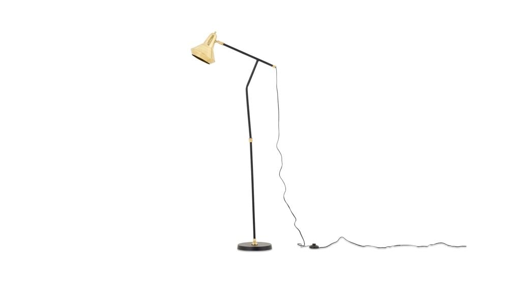 LAMPE LENNE