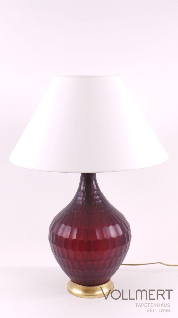 Lampe Rachelle