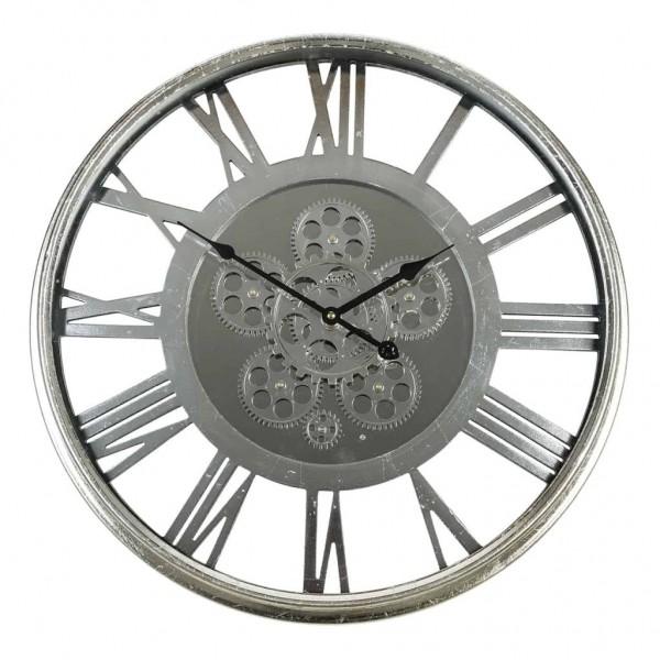 Uhr Jax